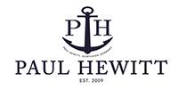 Paul Hewiit